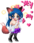 Ciel Phantomhive is me's avatar