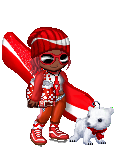 Coke-Or-Cola's avatar