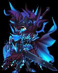 Foximilian's avatar