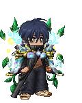 Ruxius IX's avatar