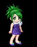 Lovely_Shizuka's avatar