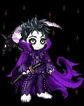 alucore's avatar