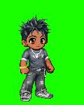 TyTy14's avatar