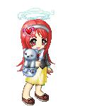 foxy_angel213's avatar