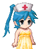 amyandrouge's avatar