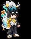 XSK Silence's avatar