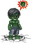 Bruce-Hulk-Banner