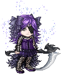 Midnight _kiss_forever's avatar