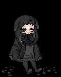 bratty lamb's avatar