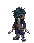 the_dark_shadow_knight