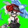 lexilassoo's avatar