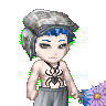 XB I T C HXBXKOOL's avatar