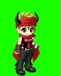 Mellyo's avatar