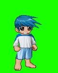 ikitchi's avatar
