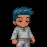 Taco Bell Rey's avatar