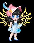 Imperatrice's avatar