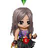 sour_2_heart's avatar