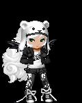 warriormaid15's avatar