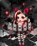 Animesweetgirl15