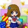 hiruma youichi chan's avatar
