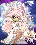 a purple cutie's avatar