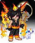 CarlosDaNinja's avatar