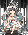 NETGEAR's avatar