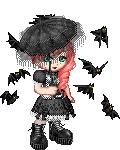 crazy-wind's avatar