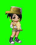 shakia_s's avatar