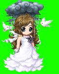 Joli-fleur26's avatar