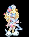 Princess Happy Crack's avatar