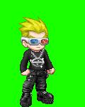 rbb67's avatar
