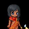 Pimpcess_thia's avatar