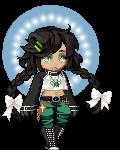 Johables's avatar