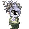 silentscreams280's avatar
