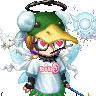 ` A L L I G A T O R's avatar