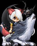 serenityangel770's avatar