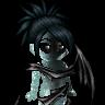 DarkDragon9990's avatar