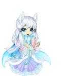 Leonalesmara's avatar