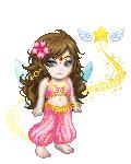 anais_lauri_princess's avatar
