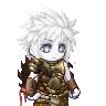 Kyuusai Kuruu's avatar