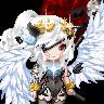 xLovelyLar's avatar