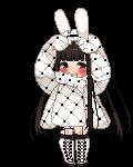 Milktea-chan