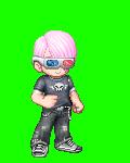 emosyonado_0722's avatar