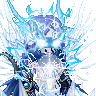 Thrice The Gonzoid Prime's avatar