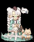 Lady Ilithyia's avatar