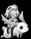 eyeslikedaggers's avatar