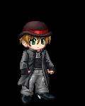 Ekim Takusan's avatar