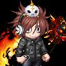 Bringitman123's avatar