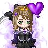 life_overdose's avatar